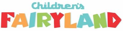 cfairyl_logo.jpg