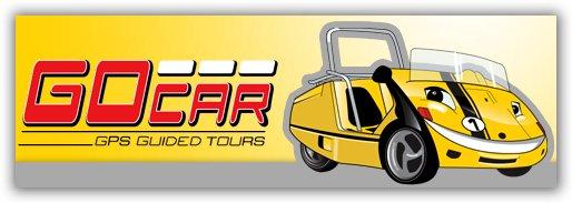 gocars_logo.jpg