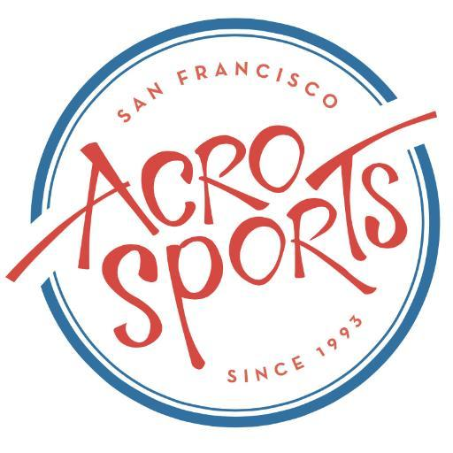 acro sports.jpg