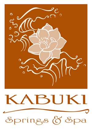 kabuki spa.jpg