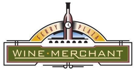ferry plaza wine merchant.jpg