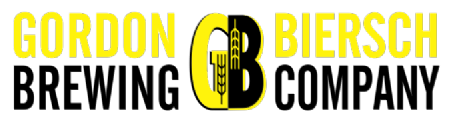 gordon bierch logo.png