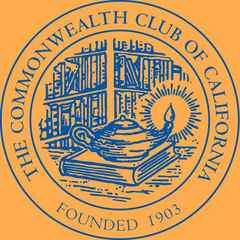commonwealth club logo.jpg