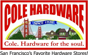 Cole-Hardware-Logo-color-straight-300x189.jpg