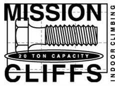 mission-cliffs-logo.jpg