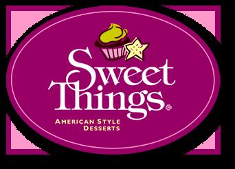 sweet things logo.png