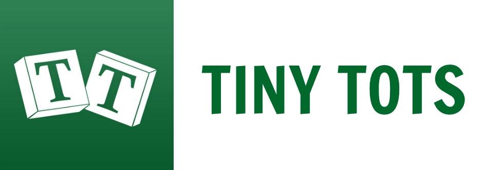 tinytots-logo.jpg