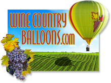 Wine Country Balloons logo.png