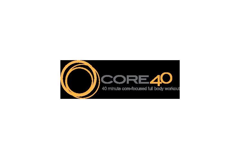CORE40 Logo.png