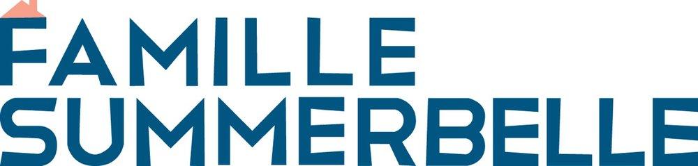Famille Summerbelle Logo.jpeg
