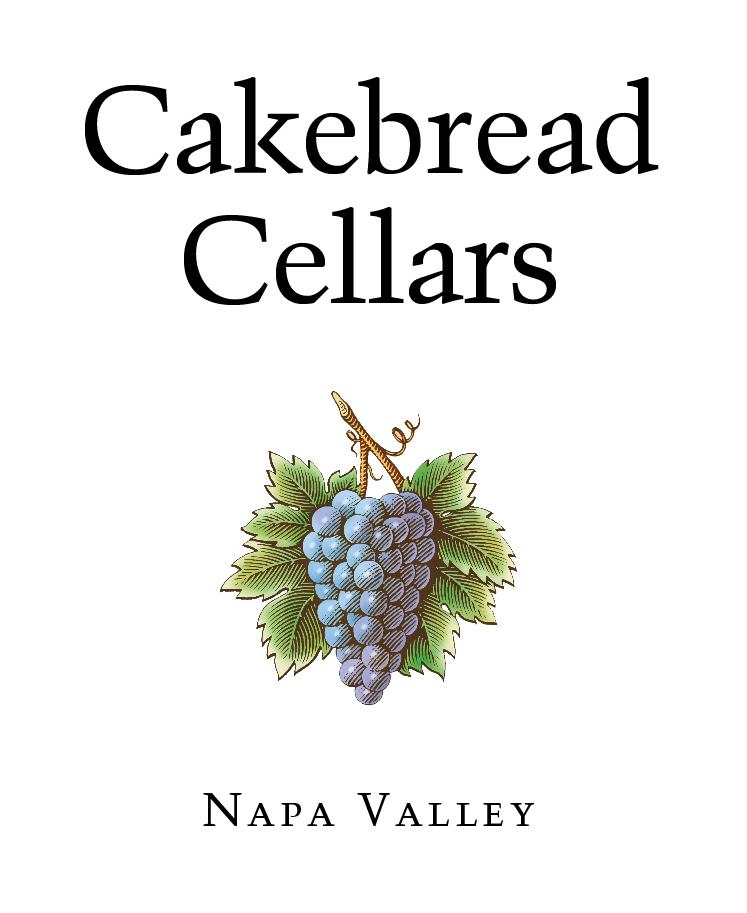 Cakebread Cellars logo.jpg