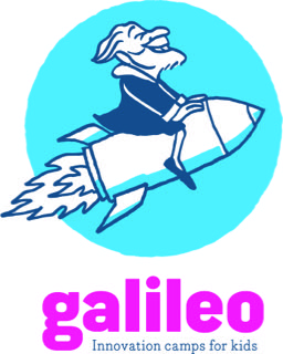 Galileo_Logo_Vrt_4C.jpeg