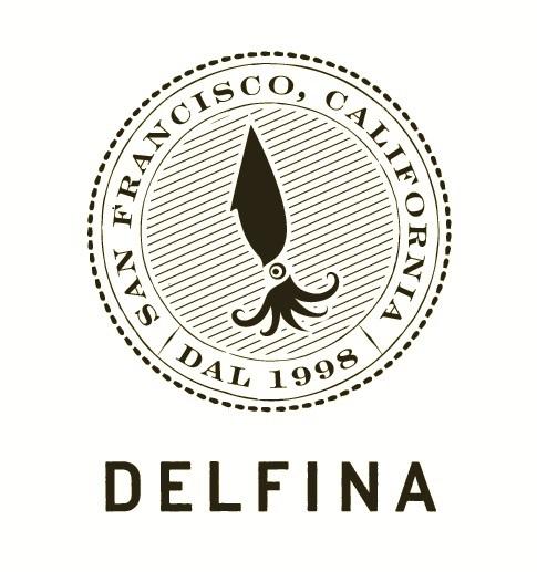 DelfinaLogo (7) (1).jpg