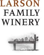 Larson Family Winery logo.jpg