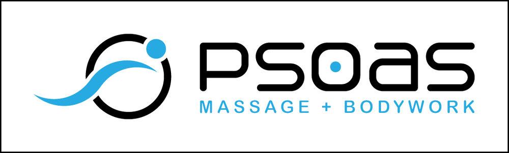 Psoas_Logo_375.jpg