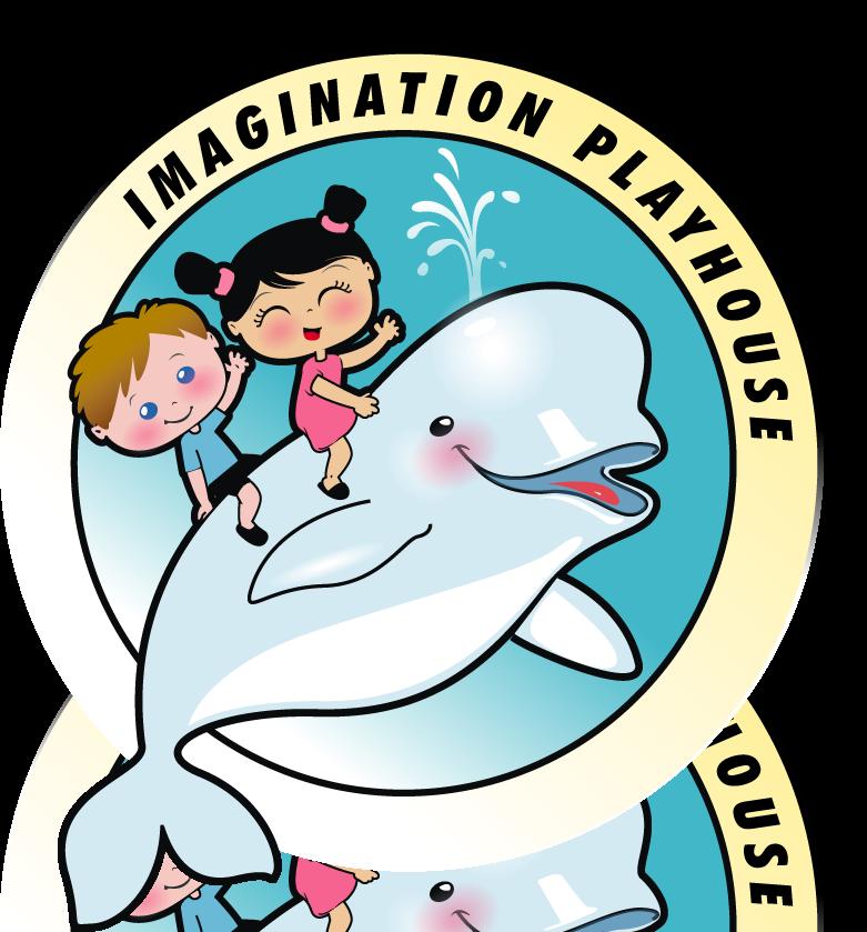 Imagination Playhouse Logo.png