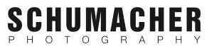 Eric Schumacher Photography Logo.jpg