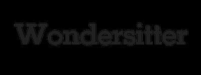 Wondersitter logo (5).png