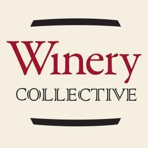 Winery-Collective-Logo-301x301.jpg