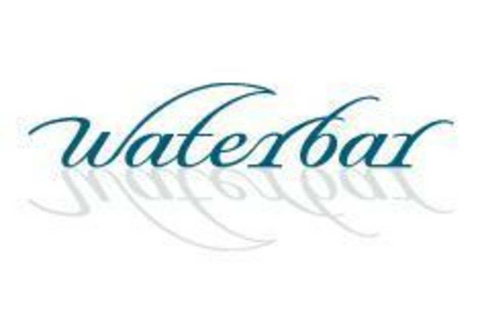 water bar.jpg
