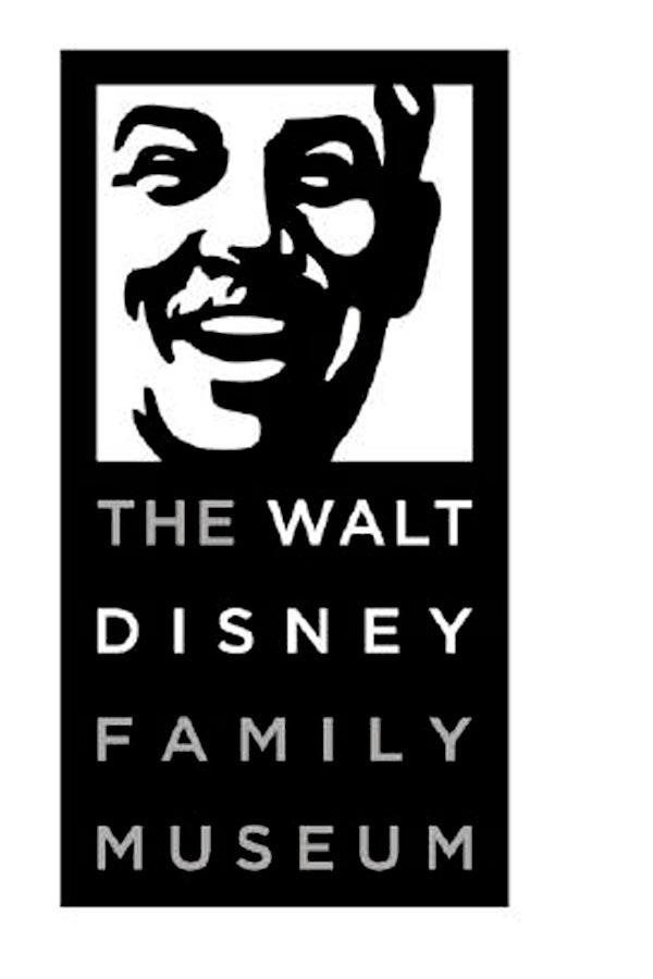 walt disney family museum.jpg