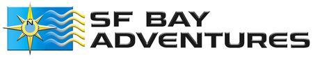 SF+Bay+Adventures+Logo.jpg