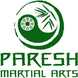 paresh martial arts logo.jpg