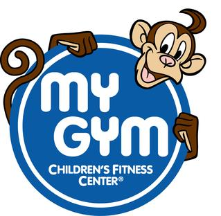 My_Gym_Logo.jpg