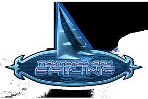monterey bay sailing.png
