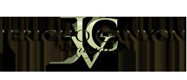 jericho canyon winery logo.png