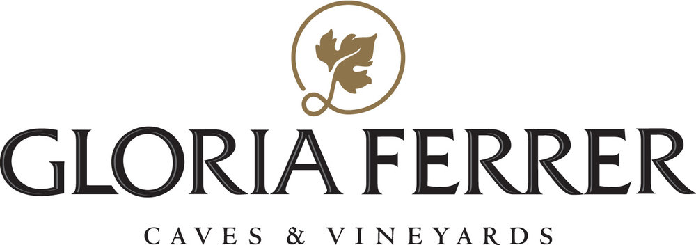 Logos - Gloria Ferrer Logo.jpg