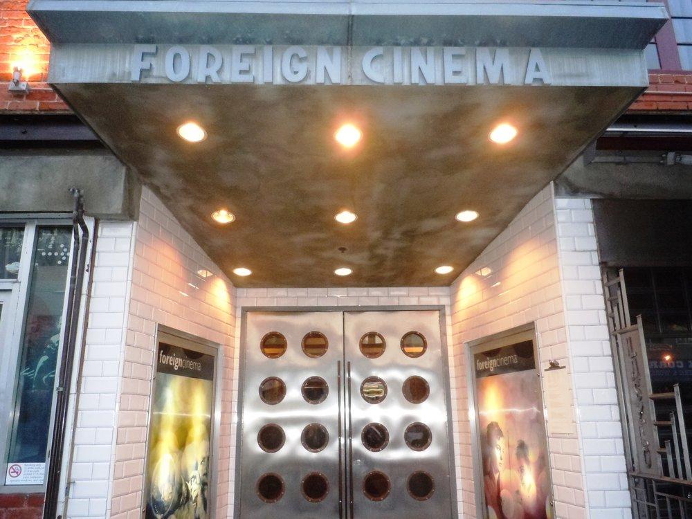 foreign-cinema.jpg
