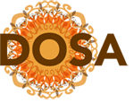 dosa_logo_sm.png