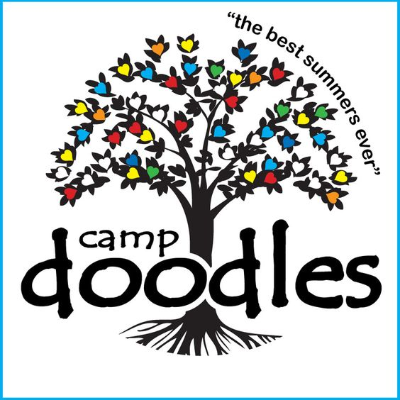 camp doodles.jpg