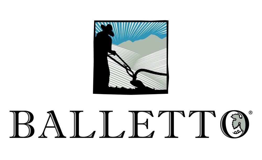 balletto vineyard.jpg