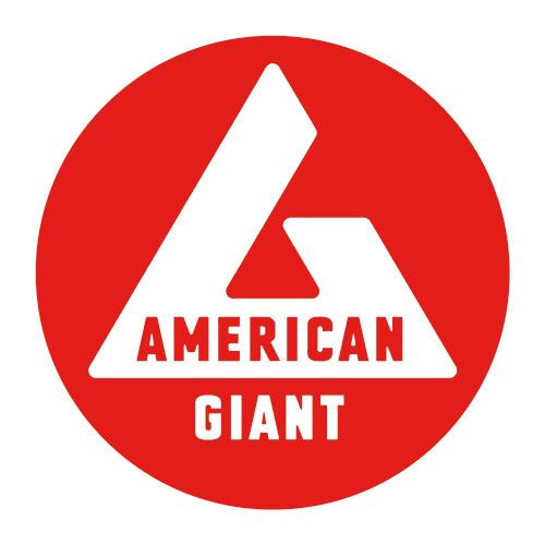 American_Giant_logo.jpg
