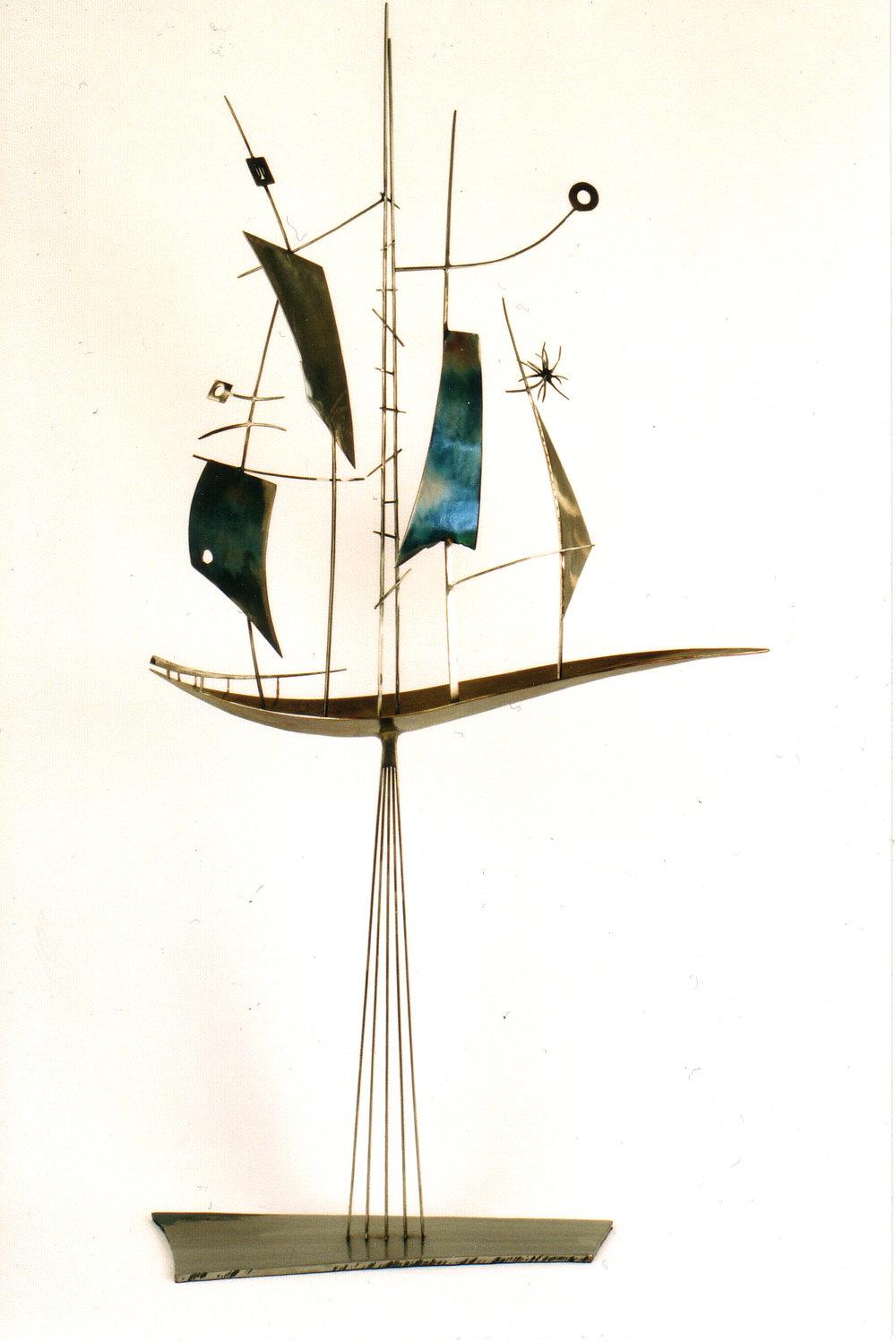 MIRO SHIP (2005)