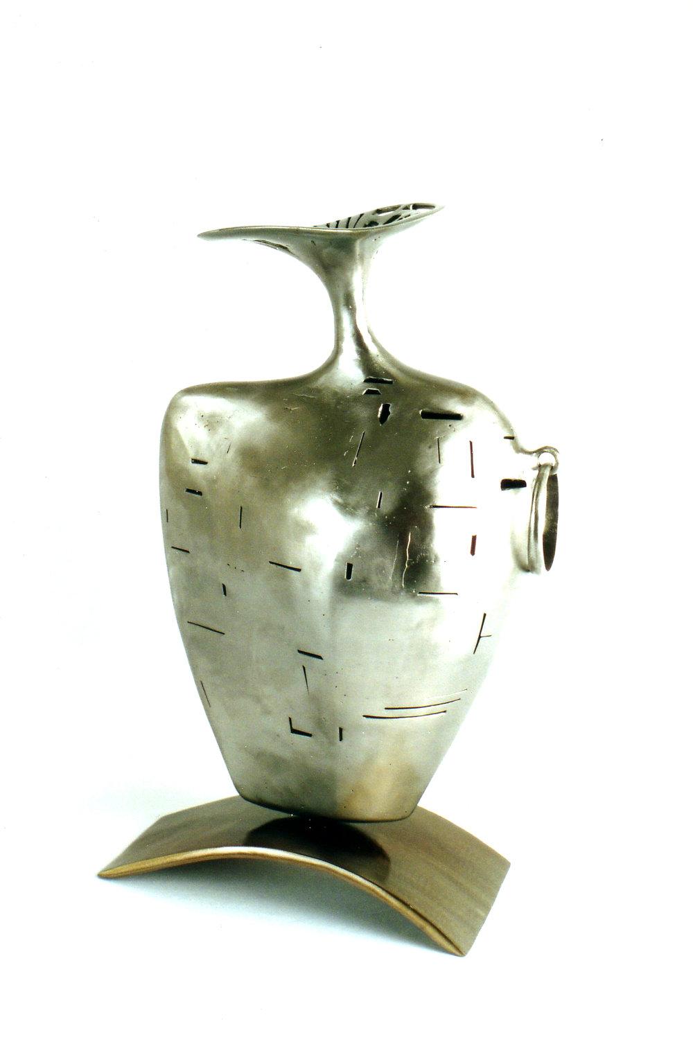 MINERVA (2002)