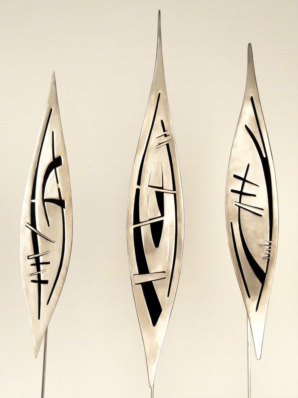Three Vessels (2013) - steel.JPG