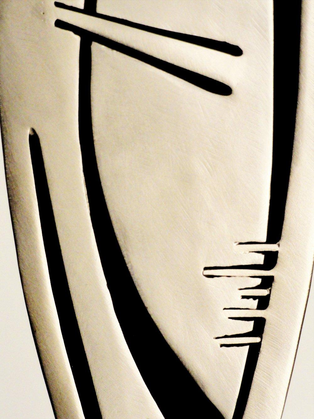 Detail, Three Vessels.JPG
