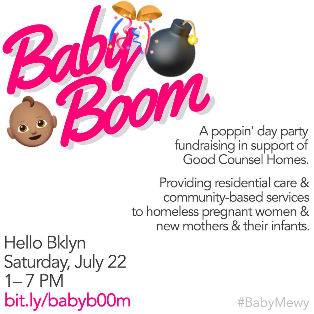 baby boom flyer.jpg