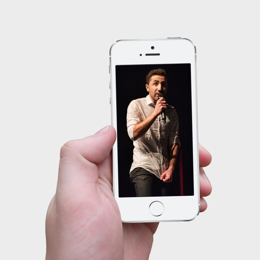 iPhone 5s Hand Mockup - Ahmed.jpg