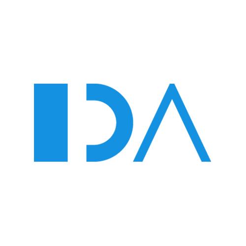 Logo - Kvadrat, Farve13.jpg