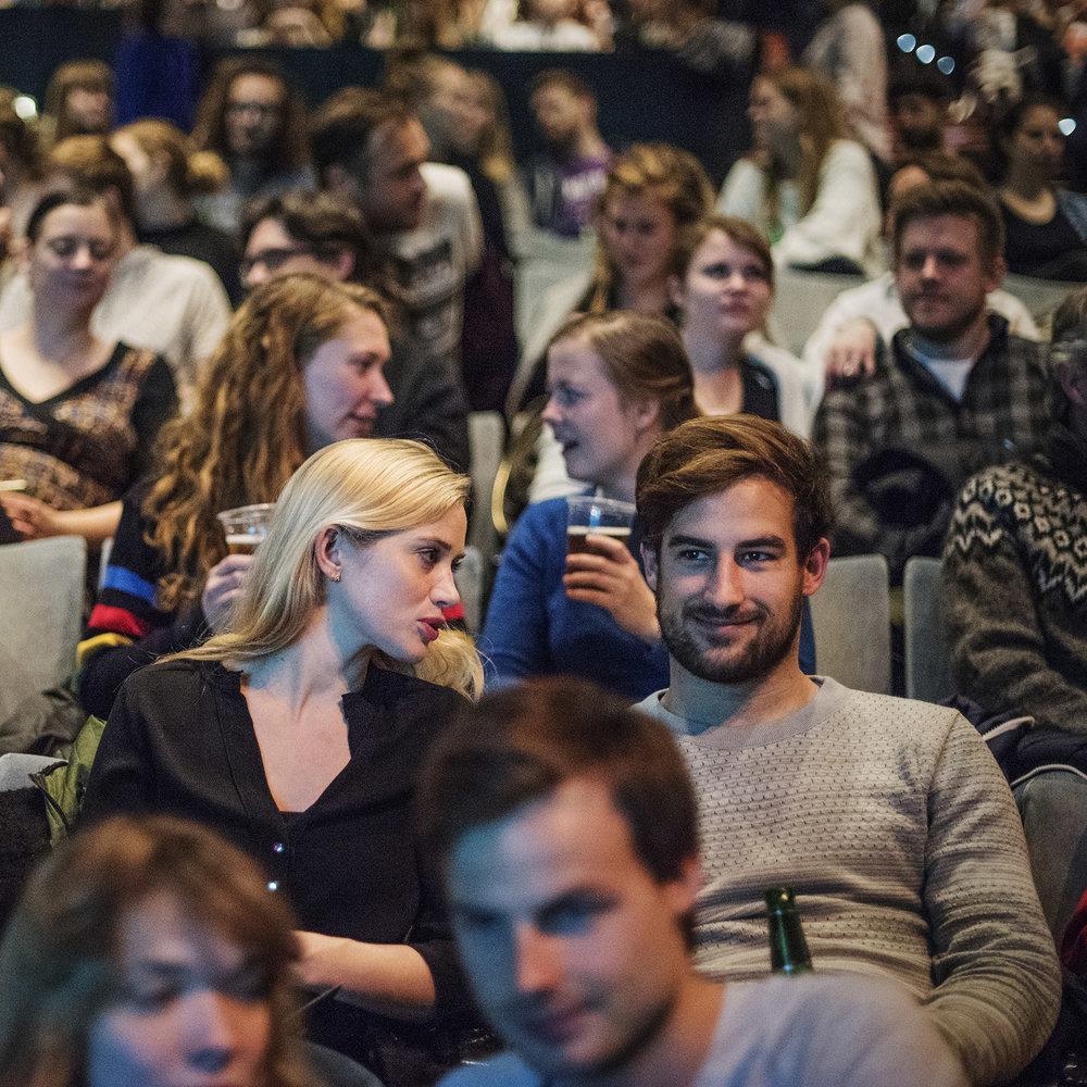 publikum02,3.jpg