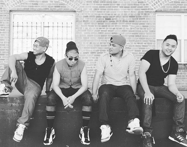 #fbf #squad 📷 @rodrosetephoto