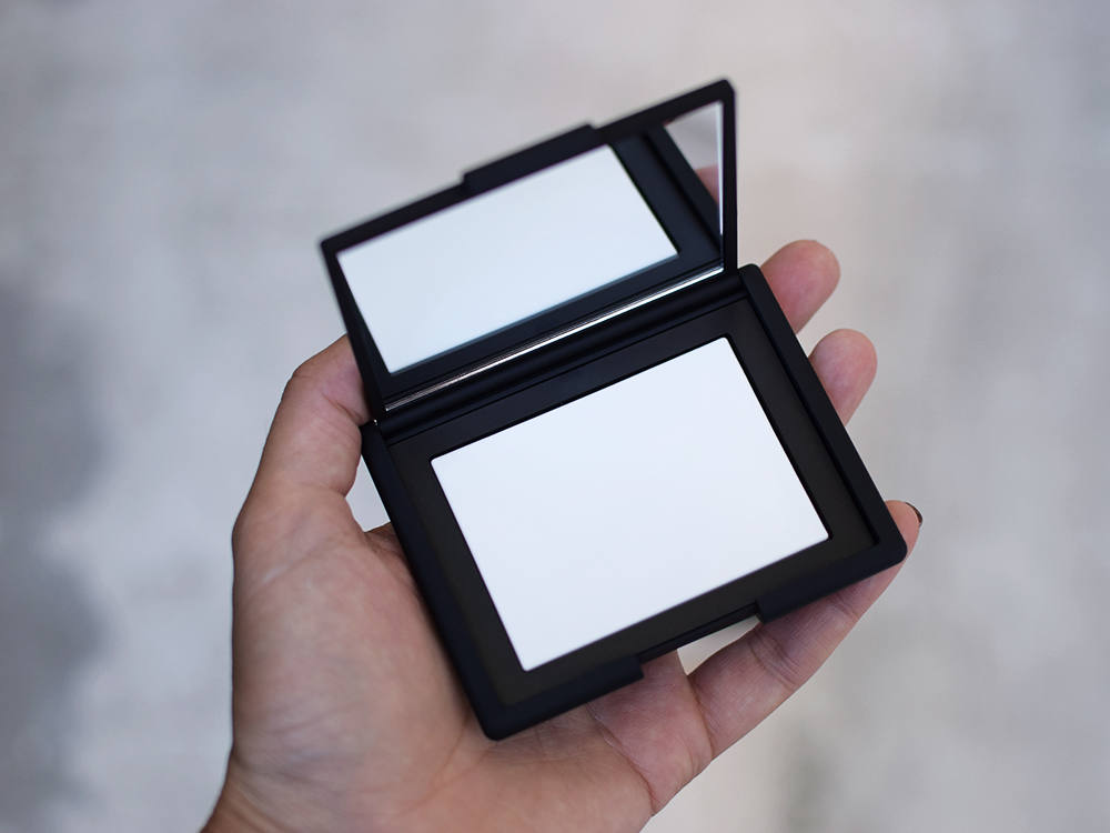 nars-translucent-powder.jpg