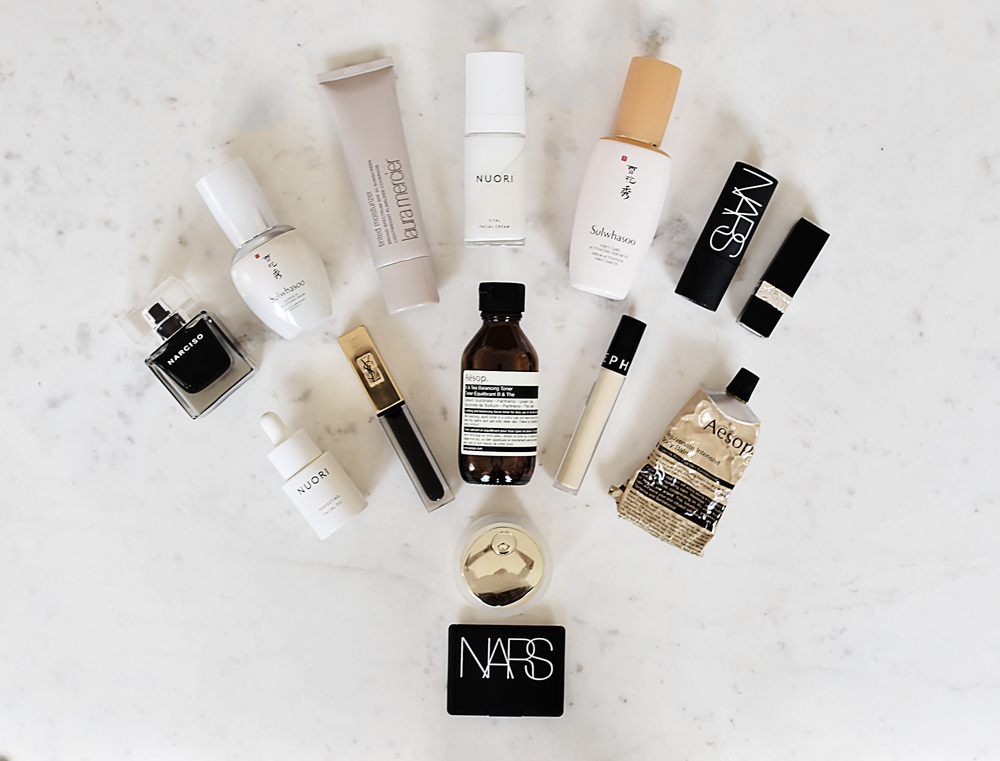 skincareproducts.jpg
