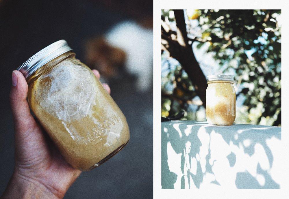 DIY-lemon-scrub-melrose-journal