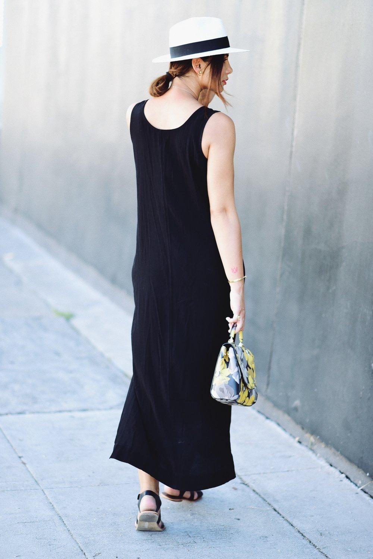 alia-serban-madewell-outfit