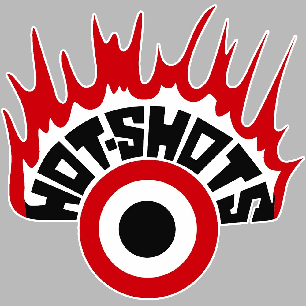 HotShotsBadge.jpg